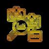 Mien_phi_khao_sat_ban_dau