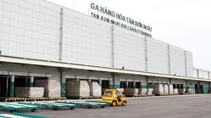 ban-biet-gi-ve-saigon-cargo-service-scsc